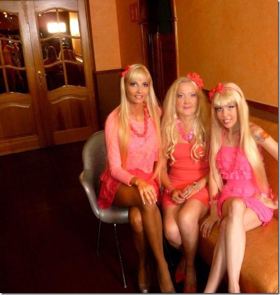 karina-barbie-pink-russian-23