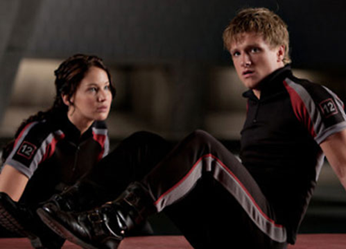 [hunger%2520games%2520movie%2520gale%2520and%2520peeta%255B2%255D.png]