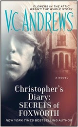 Christopher's Diary Secrets of Foxworth - V.C. Andrews