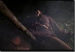 evil-dead-tree-rape