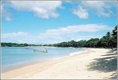 bali-island-beach