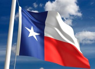 Texas flag1