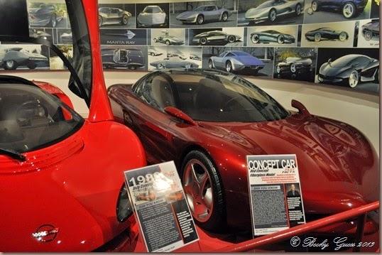 04-13-14 Corvette 19