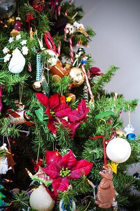 December 2012-tree