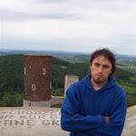 gswieto2005_40.jpg