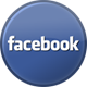 Download Facebook JAVA App For Mobile Phones