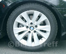 bmw wheels style 116