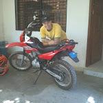 IMG_20120105_100016.jpg