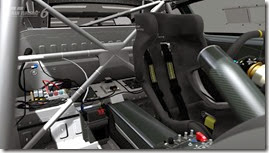 Audi R8 LMS ultra (Audi Sport Team Phoenix) '12 (2)