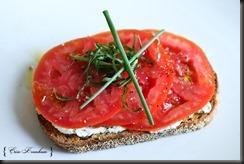 BLOG_TomatoSandwich_2