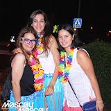 2013-07-20-carnaval-estiu-moscou-231