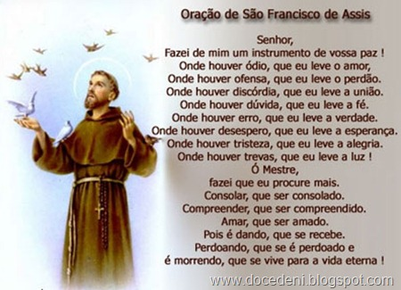 sao-francisco-de-assis (1)