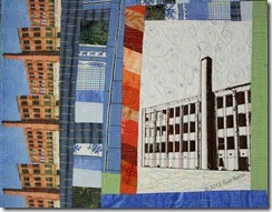 SueReno_SilkMill3Detail2