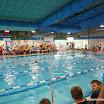 37e Internationaal Zwemtoernooi 2013 (327).JPG