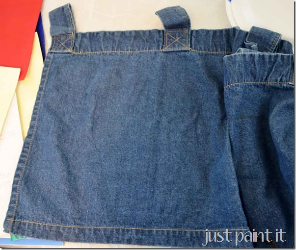 denim-valance