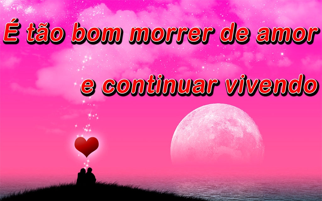 Amizade Frases Curtas 6 Quotes Links