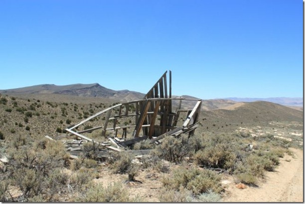ghost-towns-nevada-16