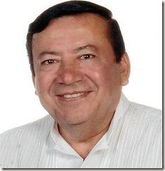 Raul Tovar Tavera