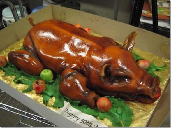 amazing-party-cakes-19