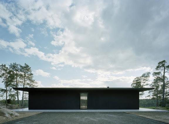 Överby-house-by-john-robrt-nilsson-9.jpg
