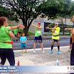 maratonflores2014-036.jpg
