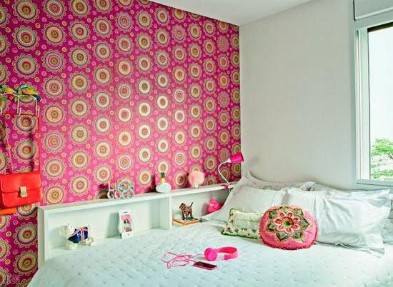 papel-de-parede-cor-de-rosa-4.jpg