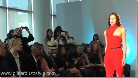 Fashion7 (2)