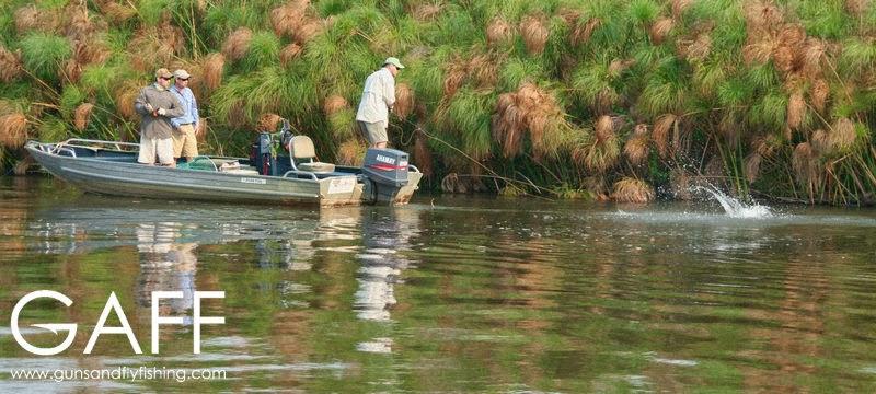 Tigerfish-Fly-Fishing-Barbel-Run-Okavango (9).jpg