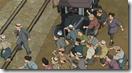 [Hayaisubs] Kaze Tachinu (Vidas ao Vento) [BD 720p. AAC].mkv_snapshot_00.31.40_[2014.11.24_15.02.28]