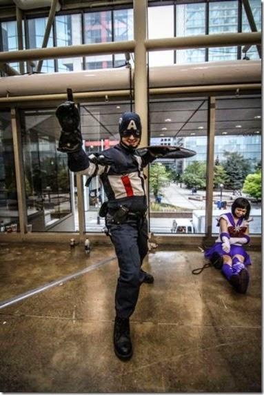 fan-expo-cosplay-049