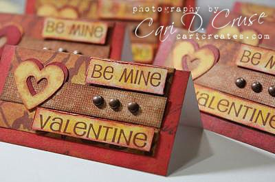 BAG-VdayTreats-13