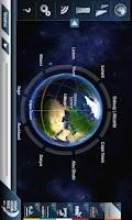 Screenshot of Volvo Ocean Race 2011-12