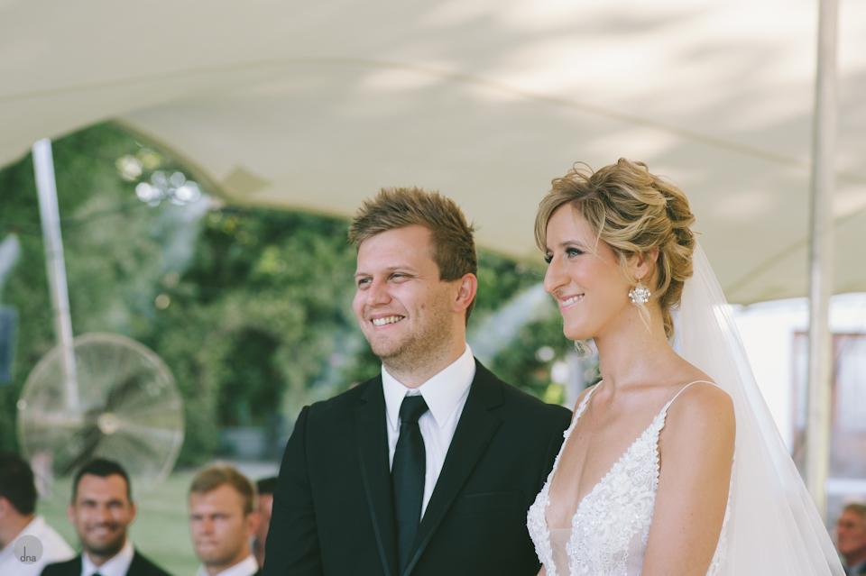 ceremony Chrisli and Matt wedding Vrede en Lust Simondium Franschhoek South Africa shot by dna photographers 193.jpg