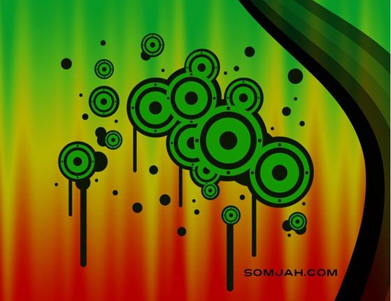 papel-de-parede-reggae-somjah-800x600