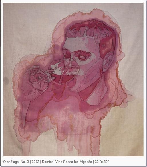 pintura-vinho-vinhoedelicias4