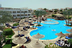 Фото 6 PR Club Sharm Inn ex. SolYMar Royal Sharming Inn