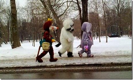 russian-winter-fun-036