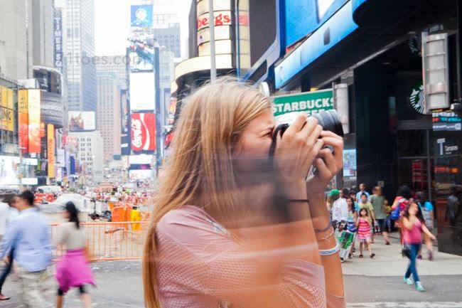 2013-08-31 NYC 85566