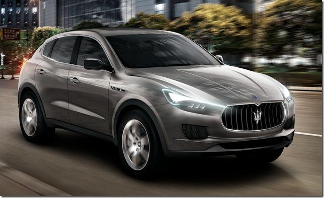 Maserati-Kubang_2013_1600x1200_wallpaper_02