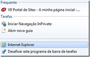 remove V9.com 07