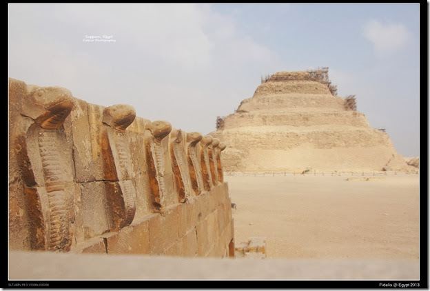 Egypt Day 11_03-12