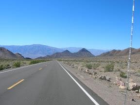 140 - El Valle de la Muerte.JPG