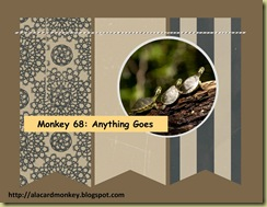 Monkey 68 Anything Goes-001