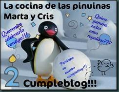 logo pinuinas