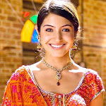 anushka-sharma-wallpapers-62.jpg