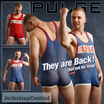 pulse-wrestle-back