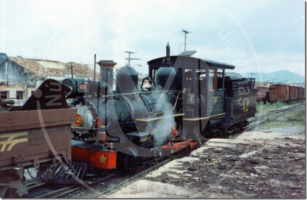 42 1983 SJdR (3)