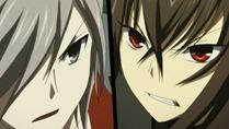 [Hiryuu] Maji de Watashi ni Koi Shinasai!! 08 [Hi10P 1280x720 H264] [57608CBC].mkv_snapshot_03.59_[2011.11.20_16.33.50]