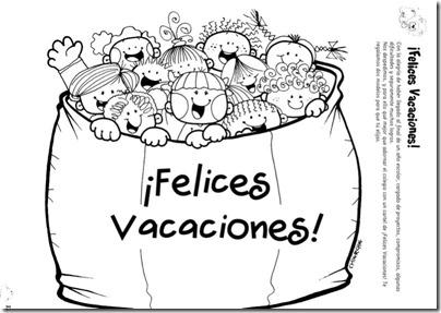 diplomas y vacaciones (18)