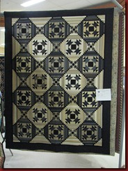 St. Mary's Quilt Show 2012 027 - Copy